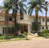 Foto de casa en renta en laguna del conejo, residencial lagunas de miralta, altamira, tamaulipas, 2200630 no 01