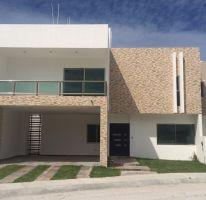 Foto de casa en venta en laguna del este, los lagos, carmen, campeche, 1721846 no 01