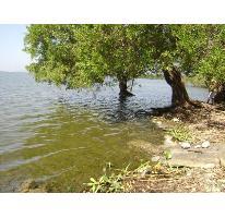 Foto de terreno habitacional en venta en  1, laguna del quemado, acapulco de juárez, guerrero, 2689440 No. 01