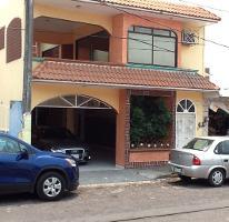 Foto de casa en venta en laguna del rosario , coyol seccion a, veracruz, veracruz de ignacio de la llave, 2105303 No. 01