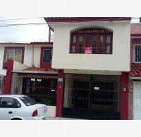Foto de casa en venta en laguna ensueño 114, montebello, tuxtla gutiérrez, chiapas, 1204797 no 01