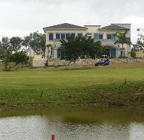 Foto de casa en renta en laguna escondida rcr2171e 544, residencial lagunas de miralta, altamira, tamaulipas, 3628077 No. 01