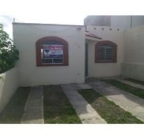 Foto de casa en venta en laguna estrella # 363 363, carlos de la madrid, villa de álvarez, colima, 2129081 No. 01