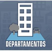 Foto de departamento en venta en  , laguna florida, altamira, tamaulipas, 2264612 No. 01