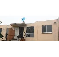 Foto de departamento en venta en  , laguna florida, altamira, tamaulipas, 2288265 No. 01