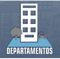 Foto de departamento en venta en, laguna florida, altamira, tamaulipas, 2338495 no 01