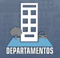 Foto de departamento en venta en, laguna florida, altamira, tamaulipas, 2366564 no 01
