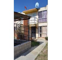Foto de departamento en venta en  , laguna florida, altamira, tamaulipas, 2592640 No. 01