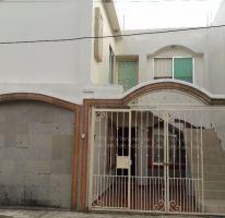 Foto de casa en venta en laguna grande 34, lagunas, centro, tabasco, 2384753 no 01