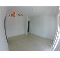 Foto de casa en venta en laguna juluapan 286, las lagunas, villa de álvarez, colima, 2679835 No. 04