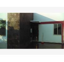 Foto de casa en venta en laguna la cuata 00, las lagunas, villa de álvarez, colima, 2401418 No. 01