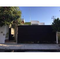 Foto de casa en venta en laguna la cuata 358, las lagunas, villa de álvarez, colima, 2897547 No. 01