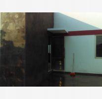 Foto de casa en venta en laguna la cuata, las lagunas, villa de álvarez, colima, 2401418 no 01