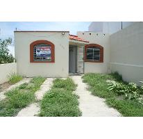 Foto de casa en venta en laguna la estrella 363, carlos de la madrid, villa de álvarez, colima, 2649208 No. 01