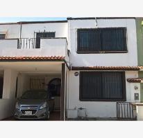 Foto de casa en venta en laguna la mixteca 20, lagunas, centro, tabasco, 3344577 No. 01