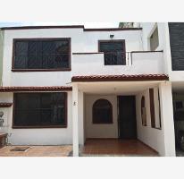 Foto de casa en venta en laguna la mixteca 3, lagunas, centro, tabasco, 3843567 No. 01