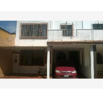 Foto de casa en venta en  4, lagunas, centro, tabasco, 2396560 No. 01