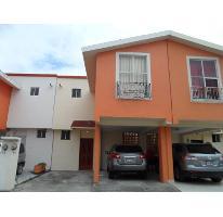 Foto de casa en venta en  , laguna real, veracruz, veracruz de ignacio de la llave, 2963345 No. 01