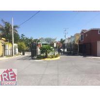 Foto de casa en venta en laguna negra 123, santa rosa, apodaca, nuevo león, 2951359 No. 01