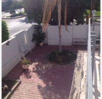 Foto de casa en venta en laguna norte 1186, torreón jardín, torreón, coahuila de zaragoza, 1685172 no 01