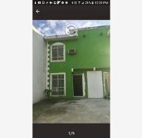 Foto de casa en venta en laguna real 00, laguna real, veracruz, veracruz de ignacio de la llave, 0 No. 01