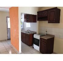 Foto de casa en venta en laguna real 1, laguna real, veracruz, veracruz de ignacio de la llave, 2925027 No. 01