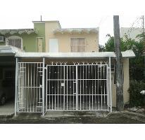 Foto de casa en renta en  43, laguna real, veracruz, veracruz de ignacio de la llave, 2676946 No. 01