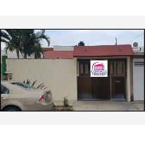 Foto de casa en renta en  84, laguna real, veracruz, veracruz de ignacio de la llave, 2666987 No. 01