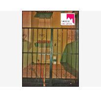 Foto de casa en renta en  89, laguna real, veracruz, veracruz de ignacio de la llave, 2382680 No. 01