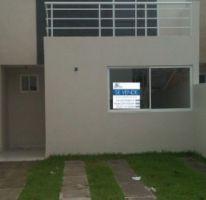 Foto de casa en venta en, laguna real, veracruz, veracruz, 1951616 no 01