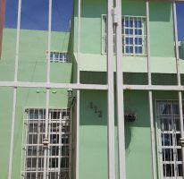 Foto de casa en renta en, laguna real, veracruz, veracruz, 2207580 no 01