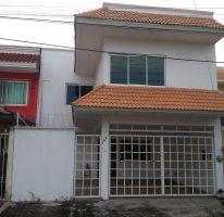 Foto de casa en venta en, laguna real, veracruz, veracruz, 2392262 no 01