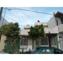 Foto de casa en venta en  , laguna real, veracruz, veracruz de ignacio de la llave, 1127635 No. 01