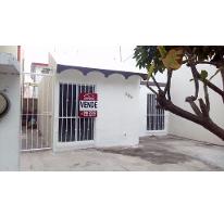 Foto de casa en venta en  , laguna real, veracruz, veracruz de ignacio de la llave, 1358629 No. 01