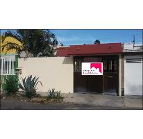 Foto de casa en renta en  , laguna real, veracruz, veracruz de ignacio de la llave, 1558688 No. 01