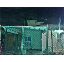 Foto de casa en renta en  , laguna real, veracruz, veracruz de ignacio de la llave, 1558702 No. 01