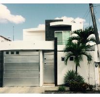 Foto de casa en venta en  , laguna real, veracruz, veracruz de ignacio de la llave, 1667614 No. 01