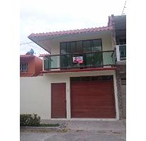 Foto de casa en renta en  , laguna real, veracruz, veracruz de ignacio de la llave, 1716952 No. 01