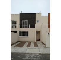 Foto de casa en renta en  , laguna real, veracruz, veracruz de ignacio de la llave, 1961538 No. 01
