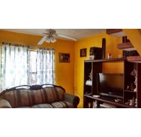 Foto de casa en venta en  , laguna real, veracruz, veracruz de ignacio de la llave, 2084736 No. 01