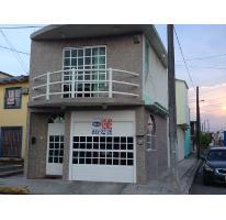 Foto de casa en venta en  , laguna real, veracruz, veracruz de ignacio de la llave, 2528415 No. 01