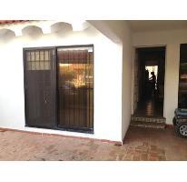 Foto de casa en venta en  , laguna real, veracruz, veracruz de ignacio de la llave, 2614979 No. 01