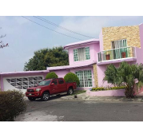 Foto de casa en venta en  , laguna real, veracruz, veracruz de ignacio de la llave, 2633423 No. 01