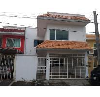 Foto de casa en venta en  , laguna real, veracruz, veracruz de ignacio de la llave, 2671335 No. 01