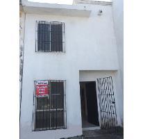 Foto de casa en venta en  , laguna real, veracruz, veracruz de ignacio de la llave, 2789401 No. 01