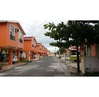 Foto de casa en venta en  , laguna real, veracruz, veracruz de ignacio de la llave, 2810669 No. 01