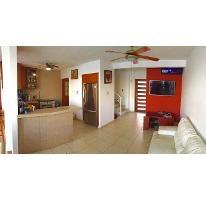 Foto de casa en venta en  , laguna real, veracruz, veracruz de ignacio de la llave, 2810669 No. 02