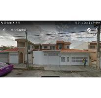 Foto de casa en venta en  , laguna real, veracruz, veracruz de ignacio de la llave, 2836966 No. 01