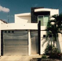Foto de casa en venta en  , laguna real, veracruz, veracruz de ignacio de la llave, 2884030 No. 01