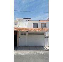 Foto de casa en venta en  , laguna real, veracruz, veracruz de ignacio de la llave, 2935030 No. 01